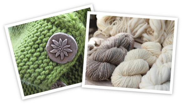 knitting7